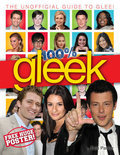 100% Gleek