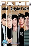 One direction: Cantantes pop x factor