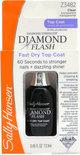 Sally Hansen Diamond Flash Fast Dry - Topcoat