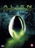 Alien Quadrilogy (4DVD)