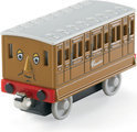 Fisher-Price Thomas de Trein Annie & Clarabel