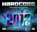 Hardcore The Ultimate Collection Best Of 2012