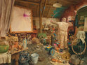 Puzzelman Puzzel - Marius van Dokkum: Volgende Keer Beter