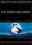 Travelling Birds (1DVD)