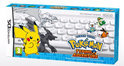 Learn With Pokemon: Typing Adventure + Draadloos Toetsenbord