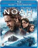 Noah (Exclusive 2-disc blu-ray)