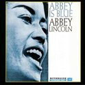 Abbey Is Blue 1959
