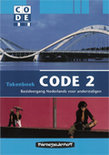 Code / 2 / deel Takenboek + CD-ROM