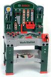 Bosch Speelgoedwerkbank