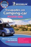 Escapades en Camping-car France / 2008
