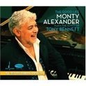 The Good Life - Music Of Tony Bennett