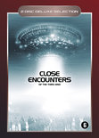 Close Encounters Of the Third Kind (2DVD)(Deluxe Selection)
