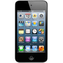 Apple iPod Touch - 32 GB - Zwart