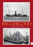 Baggergoud (ebook)