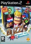 Buzz: De Slimste van Nederland