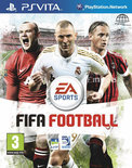 EA Sports FIFA Football