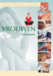 Gezondheidsbibliotheek / Vrouwen
