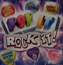 Pop It Rock It!