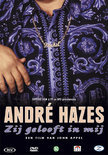 Andre Hazes - Zij Gelooft In Mij