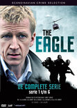 The Eagle - Complete Collectie (Serie 1-6)