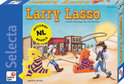 Larry Lasso