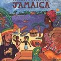 Putumayo Presents: Jamaica