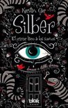 El Primer Libro de Los Suenos (Silber 1)