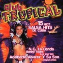 Club Tropical Vol. 2