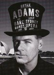 Bryan Adams - Live At Sydney Opera House: The Bare Bones Tour (Dvd+Cd)