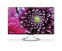 LG 27MT93S - Full HD Monitor