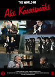 The World Of Aki Kaurismäki