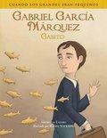 Gabriel Garcia Marquez (Gabito)