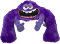 Monster University Art Knuffel 25cm