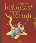 Maravillosas Historias Para Antes de Dormir. Vol 1