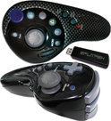 Dual SFX Evolution Wireless Controller