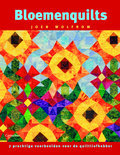 Bloemenquilts