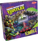 Teenage Mutant Ninja Turtles Kimble - Kinderspel