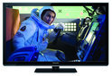 Panasonic TX-P50UT50E - 3D Plasma TV - 50 inch - Full HD - Internet TV