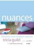 Nuances