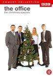 The Office - The Christmas Specials