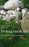 De berg van de ziel