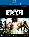 The Fifth Element (Blu-ray)
