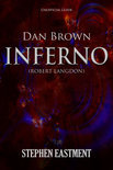 Dan Brown Inferno (Robert Langdon) Unofficial Guide (ebook)