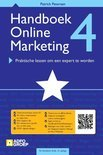 Handboek online marketing 4.0