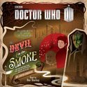Doctor Who: Devil in the Smoke: An Adventure for the Great Detective