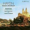 Concerti E Divertimenti (speciale uitgave)