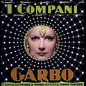 Garbo And Other..