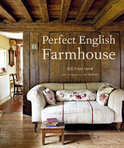 Perfect English Farmhouse