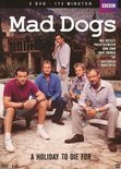 Mad Dogs - Seizoen 1