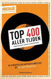 Top 400 aller tijden (ebook)